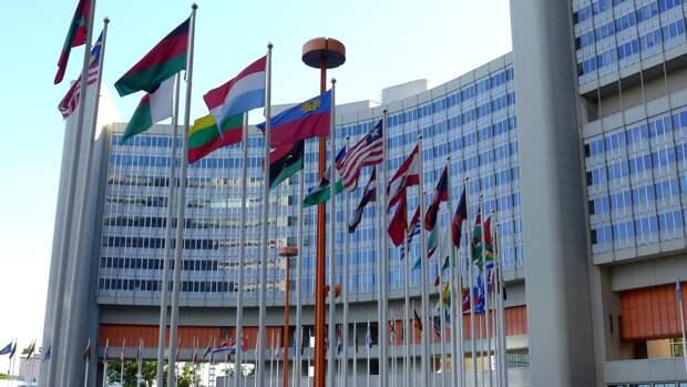 ООН обвинила власти Иракского Курдистана в политических репрессиях