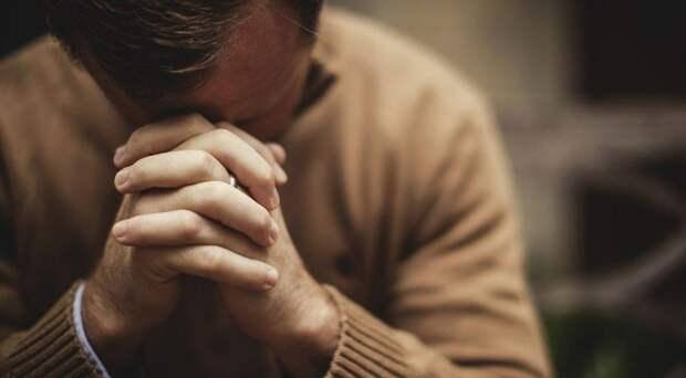 Тайны молитвы «Отче наш».