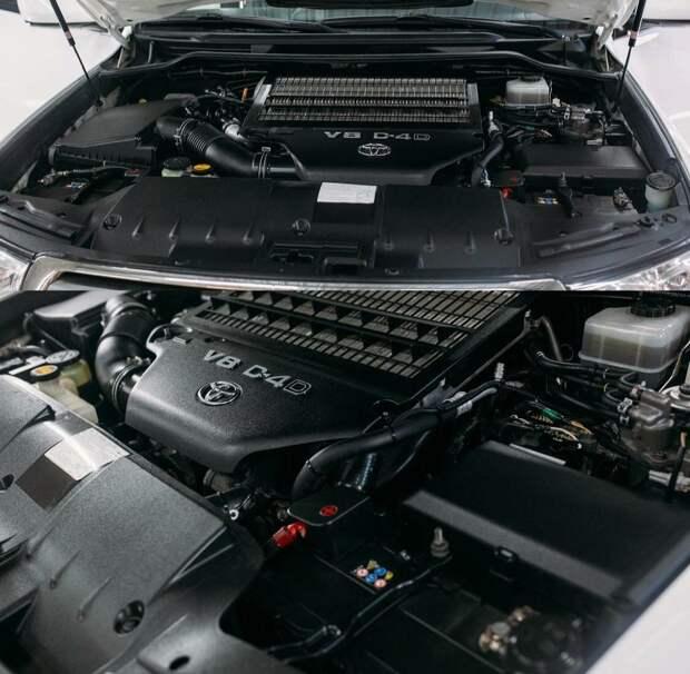 О чем следует позаботиться при подготовке автомобиля к продаже?