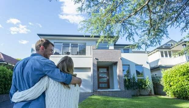 Выберите дом своей мечты на выставке «Загородный дом»