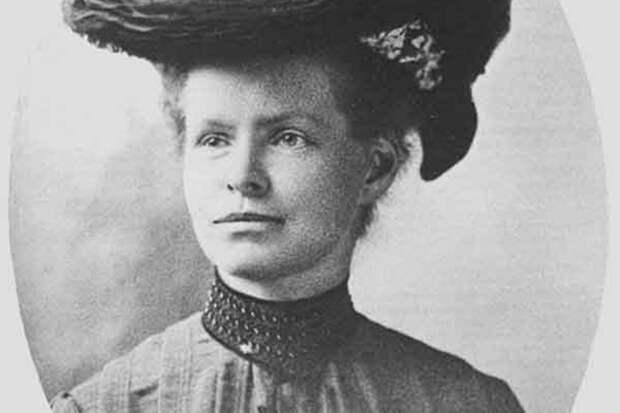 Первооткрывательницы: 6 женщин, чьи научные достижения были несправедливо забыты