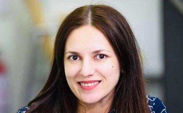 Анна Каренина или Мата Хари? – кем была погибшая сотрудница посольства США в Киеве