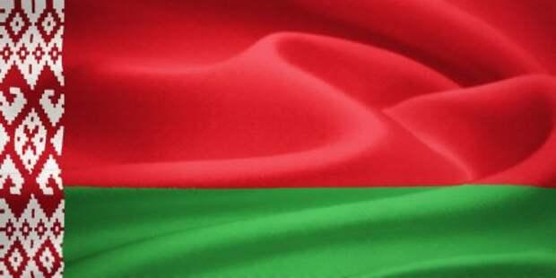 Белоруссия отказалась от запуска прямых поездов и самолетов в Крым