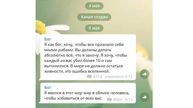 """""""Осознал себя богом"""": что известно о напавшем на казанскую школу"""