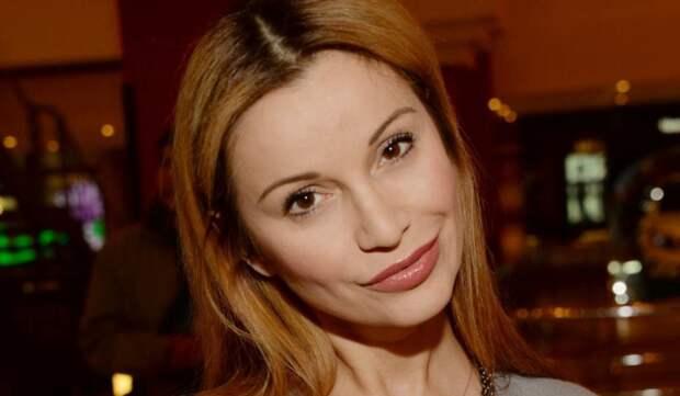 «Будьте прокляты!»: Разъяренная Орлова огрызнулась на россиян
