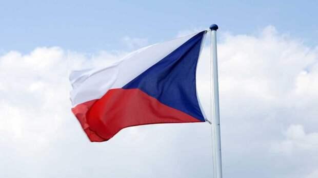 Чехия исполнила свою угрозу в адрес России