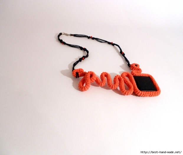98024532 il fullxfull409921960 ntvx Просто взгляните на эти вязанные украшения