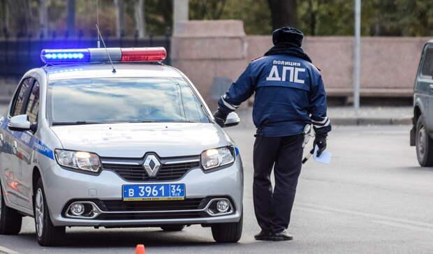 Свердловскому полицейскому грозит тюрьма из-за поездки вСочи вовремя больничного