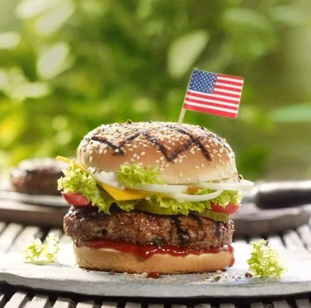 Лучшие традиционные блюда сша: Топ-10 обязательных к употреблению американских блюд