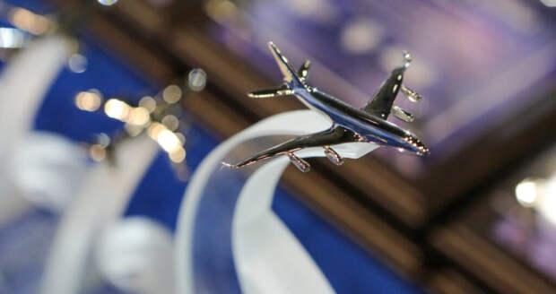 Россия возобновляет авиасообщение с Турцией и еще несколькими странами