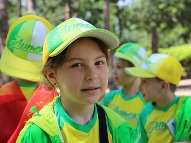 Сергей Аксёнов помог осуществить мечту девочки из Крыма