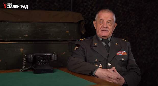 Полковник ГРУ Квачков прокомментировал выстрел из гаубицы в Петербурге Чубайсом в честь назначения на новую должность