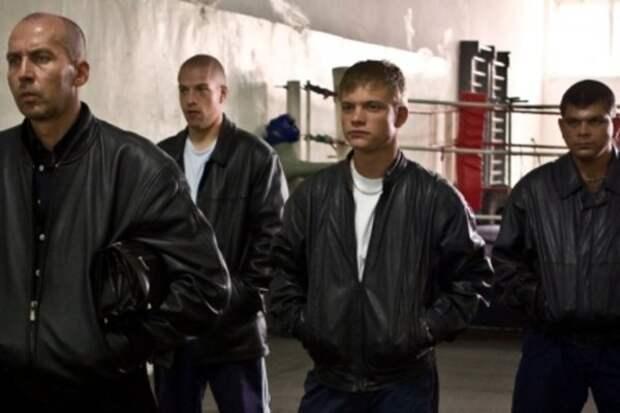 5 ярчайших фильмов о лихих 90-ых