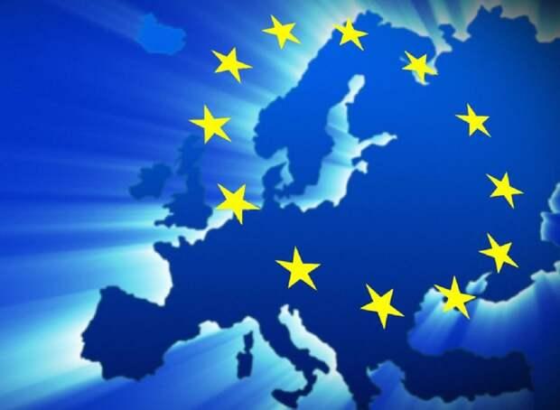 ЕС прокомментировал решение отправить Навального в колонию