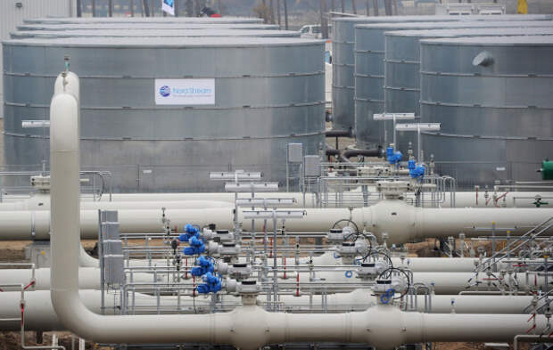 Gaz-Gas-Gazoprovod-Severn