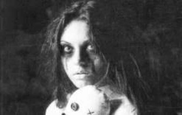Смертельные тайны, скандинавский нуар и лабиринты призраков…