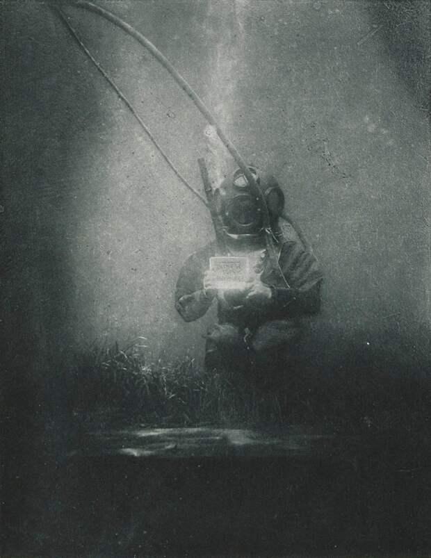 pervyy podvodnyy portret 2