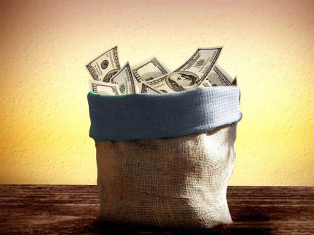 BCG: Примерно 500 «сверхбогатых» россиян владеют 40% финансовых активов в РФ
