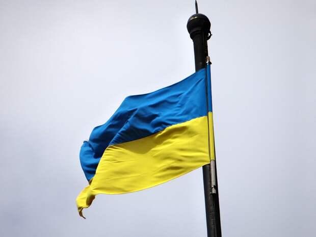 Украинский генерал предсказал потерю шести областей