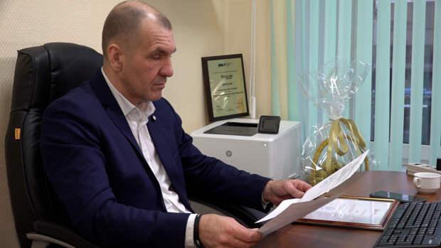 Глава ФЗНЦ рассказал, почему помогает оказавшимся в трудной ситуации за границей россиянам