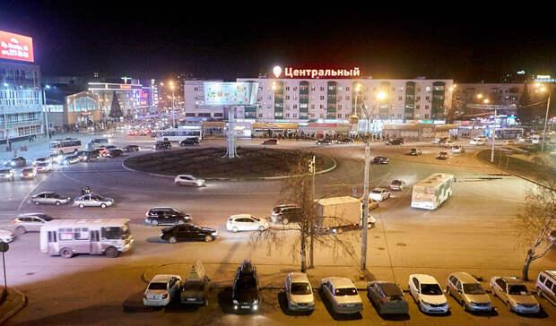 Таксист из Башкирии выиграл автомобиль