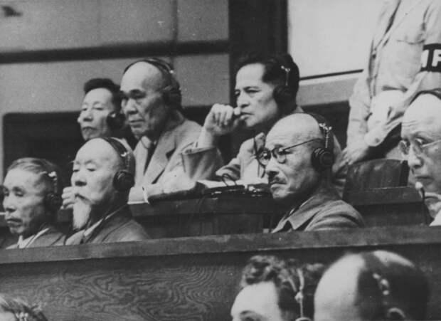 Почему Япония сама вынудила Сталина объявить ей войну в августе 1945-го?