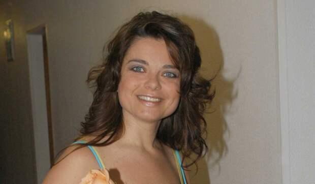Почему мужья уходят к молодым: Наташа Королева пошла к психотерапевту