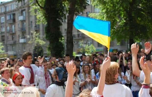 Штрафы, пенсии и цены на газ: НА «Харьков» выяснило, что изменится для украинцев с 1 июля