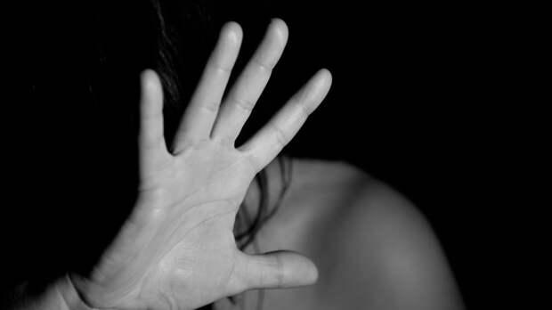 Уральский школьник изнасиловал девятилетнюю девочку на глазах у братьев
