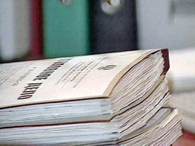 В Хабаровском крае дошло до суда дело «подставных медиков»
