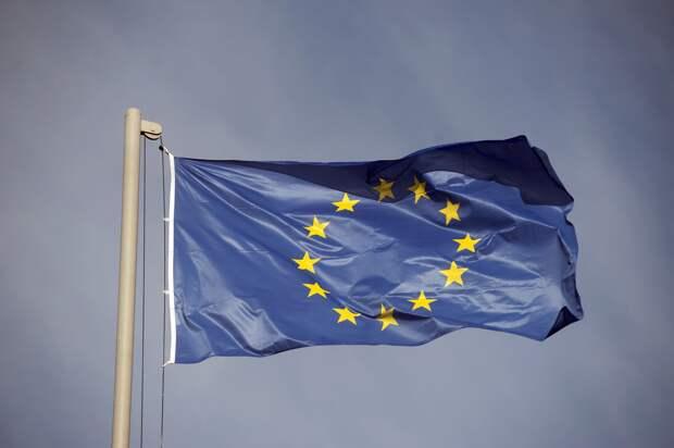 Евросоюз готовится к продлению санкций против РФ из-за Крыма