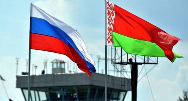 Эксперт рассказал, что ждет Белоруссию при интеграции с РФ