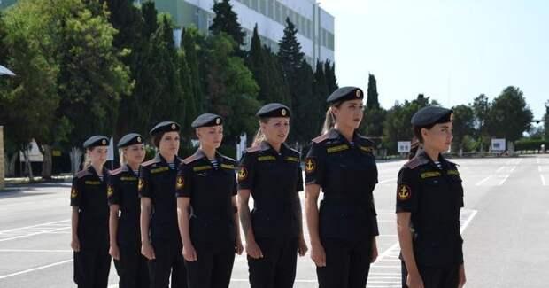 Дембельский аккорд: имя победительницы реалити-шоу «Солдатки» станет известно в последний день мая