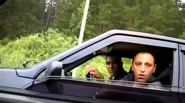 Неоднократно нарушают правила дорожного движения авто, нарушают, правила дорожного движения