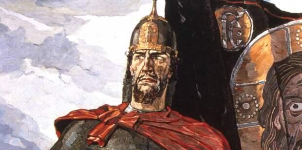 Археологи подсчитали точное число печатей Александра Невского