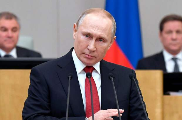 В России начали разрабатывать средства борьбы с гиперзвуковым оружием