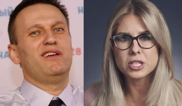 «Что посеешь, то и пожнешь»: юрист Пригожина прокомментировал ситуацию с судебными исками