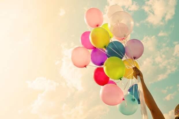 Воздушные шары белый дом, забавно, запреты, познавательно, правила, президенты сша, странные законы, сша