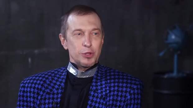 Музыкальный критик Сергей Соседов ждет провала Манижи на Евровидении