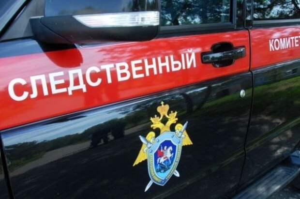 В Новосибирске 16-летний подросток из ревности приковал девушку к батарее