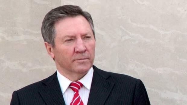 «Придавило сердце»: Сенатор Совфеда объяснил свой выезд на «встречку» в Липецке