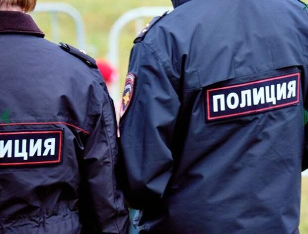 В Госдуме предложили многократно увеличить штрафы за раскрытие личных данных силовиков