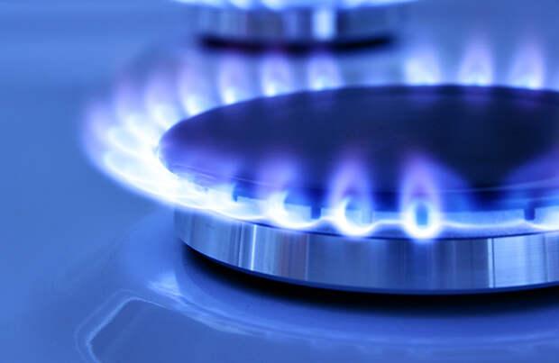 Цены на газ в Европе бьют все рекорды