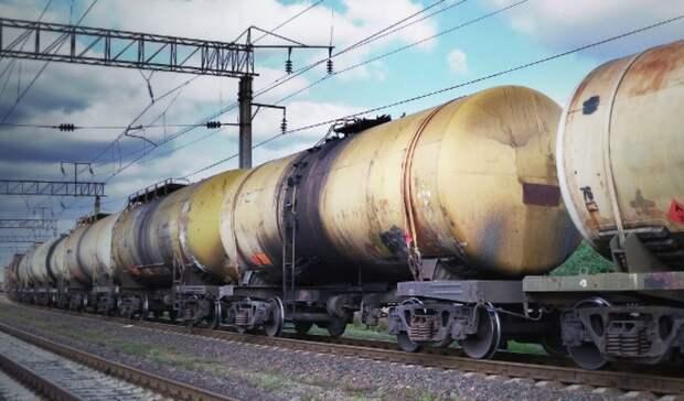 Вопрос обограничении экспорта бензина рассмотрят уже наэтой неделе— Новак