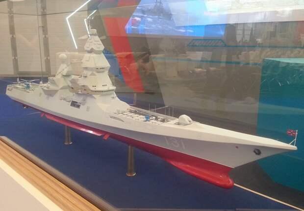 """Больше """"Армат"""", меньше кораблей: подробности новой госпрограммы вооружений"""