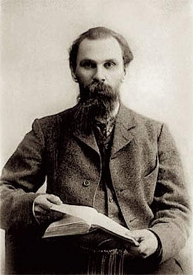 https://upload.wikimedia.org/wikipedia/commons/thumb/2/27/Ivan_Yuvachev.jpg/274px-Ivan_Yuvachev.jpg