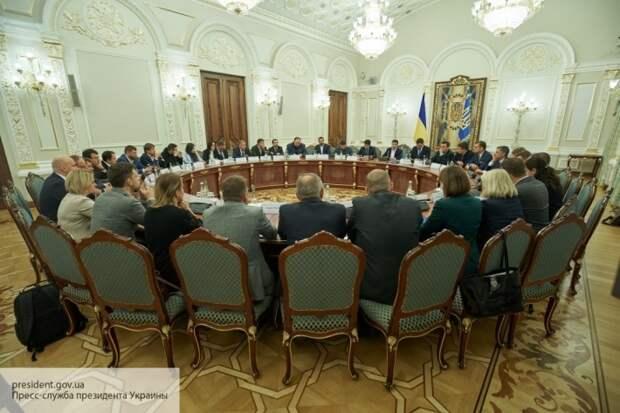 Украина после замены правительства: эксперты спрогнозировали исход перестановок