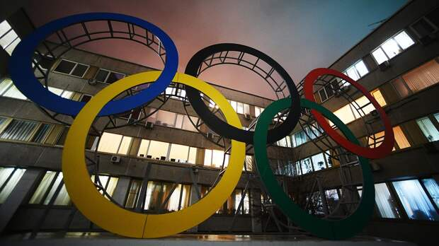 Допинговый скандал вроссийском спорте: что творилось впоследние 12 месяцев икчему мыпришли