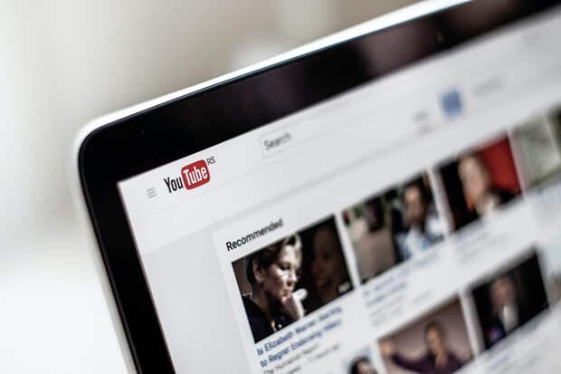 Названы самые популярные видеоролики этого года