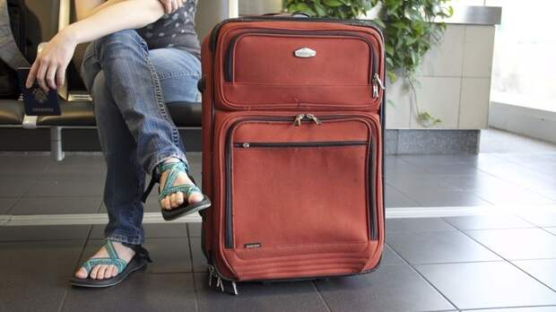 В АТОР прокомментировали идею детского туристического кешбэка
